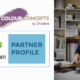 myPelham Partner Profile: Colour Concepts by Christine