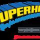 Niagara Children's Centre's Annual Superhero Run Has  Fun for the Whole Family!