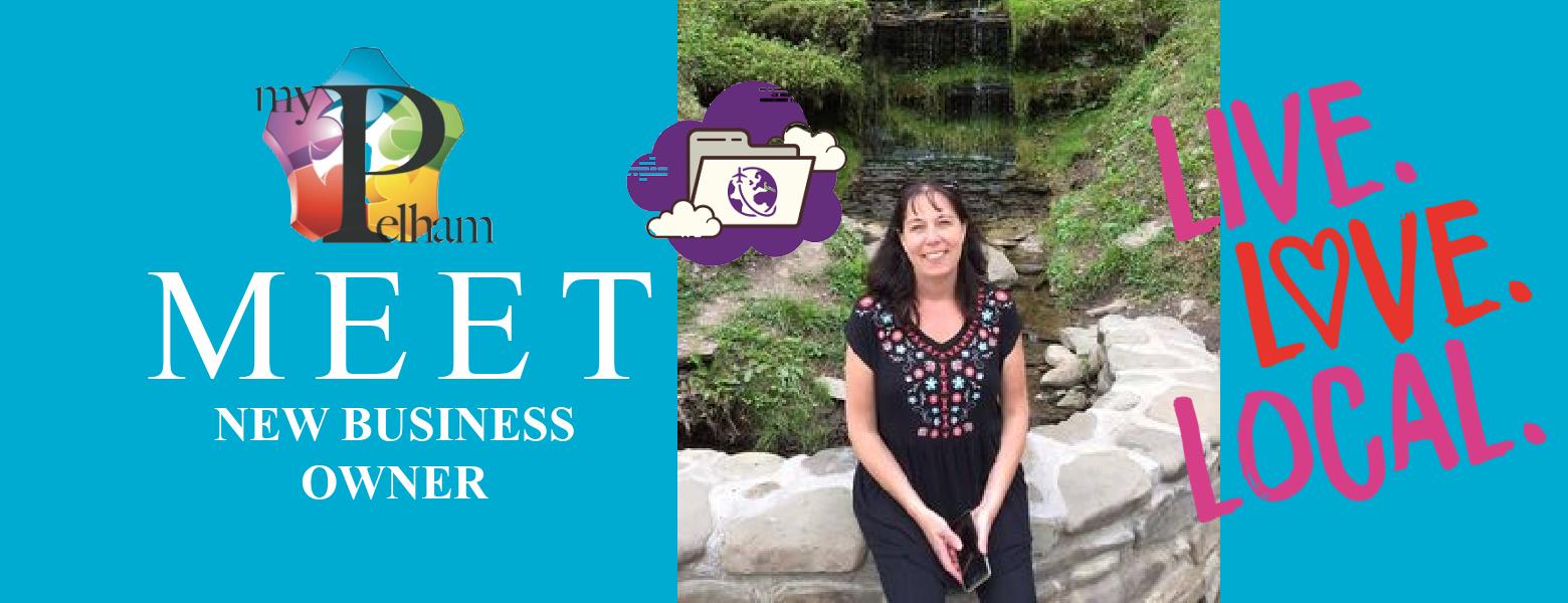 Meet New Local Business Owner: Lisa Carter of Portfolio Travel