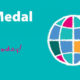 Do you know a local peace maker?  Nominate them for a 2020 YMCA Peace Medal