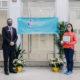 YMCA of Niagara Honours Local Peacemakers during YMCA Peace Week