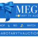 Where The Money Goes: MEGA Rotary TV Auction