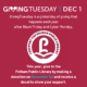 Pelham Public Library: Support Us for Giving Tuesday