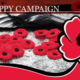 Donate Online to the Fonthill Legion 2020 Poppy Campaign