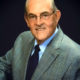 Douglas Rapelje named 2020 T. Roy Adams Humanitarian Award Recipient