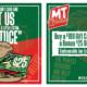 M.T. Bellies – Buy $100 Gift Card and Get $25 Bonus Gift Card