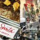 Need Last Minute Local Gifts? Creations by V has You Covered!