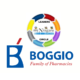New Leaders Circle Partner: Boggio Family of Pharmacies