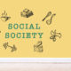 YMCA of Niagara Introduces Social Society Program to promote Social Connections during the Pandemic