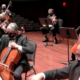 "Niagara Symphony Orchestra: ""Nostalgia"" Now Online"