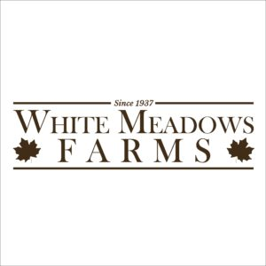 White Meadows Farm