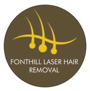 Fonthill Laser Hair Removal