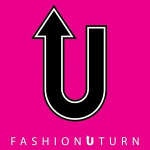 Fashion U Turn