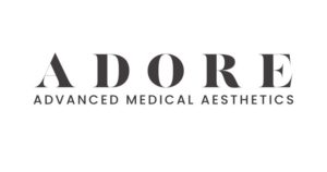 Adore Advanced Medical Aesthetics
