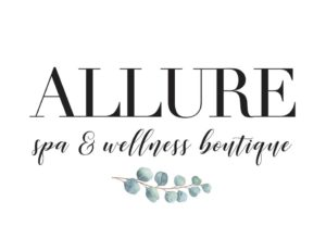 Allure Spa & Wellness Boutique
