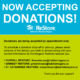 Habitat Niagara ReStores Now accepting donations!