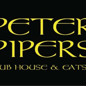 Peter Piper's Pubhouse