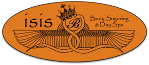 ISIS Body Sugaring & Day Spa