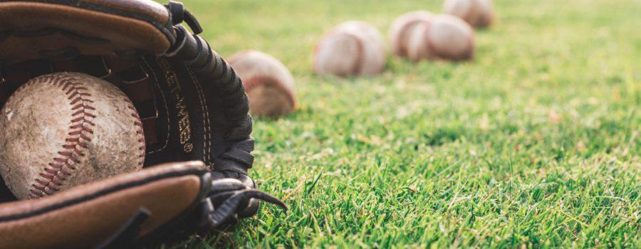 2021 Baseball Registration Now Open