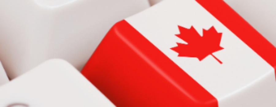 Canada Day in Pelham!