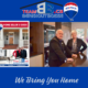 Our Home Owner's Guide to Selling with Team Berkhout Bosse