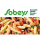 Sobeys Recipe Corner: Everything You Need to Know About Shrimp