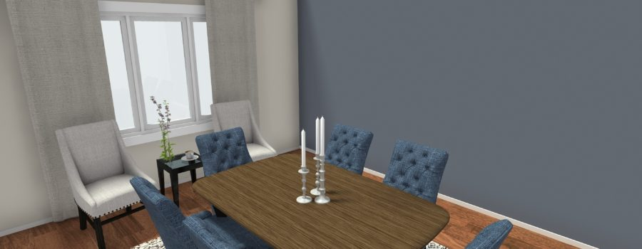 Tips on Shopping for New Furniture