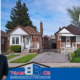 2021 Budget Won't Fix Canadian Real Estate Affordability