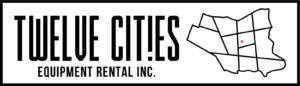 Twelve Cities Equipment Rental Inc.
