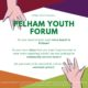 MYAC Youth Survey and Virtual Forum & Survey