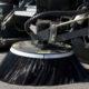 Street sweeping begins April 6, 2021
