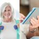 Pelham expanding virtual program offerings for 55+