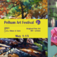 Pelham Art Festival: Online Sales have Started – Don't Miss Out On Buying A Local Treasure!