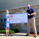 CAA Niagara Announces Recipients Of Its Third Annual Community Boost Funding Program