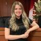 Town names Sarah Leach next Deputy Clerk