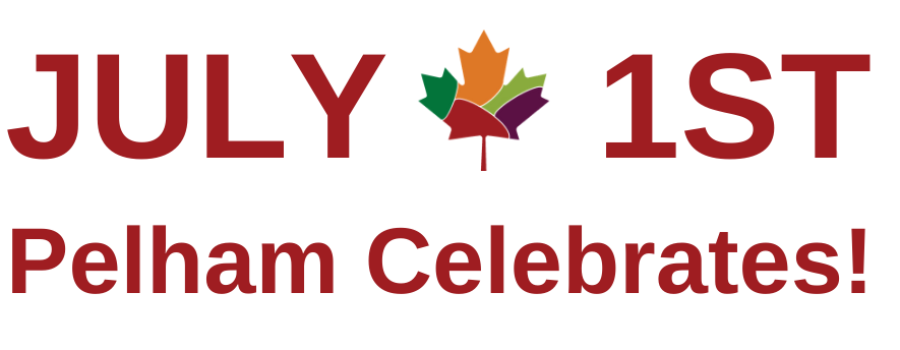 Pelham set to host a full slate of Canada Day events
