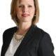 Pelham's Regional Councillor Diana Huson elected to FCM board of directors