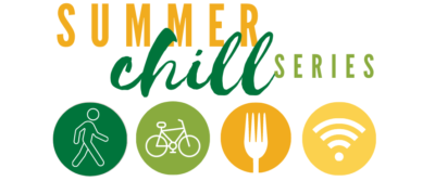 Pelham's Summer Chill Series Brings Elements Of Thursday Night Experience To Life During Pandemic
