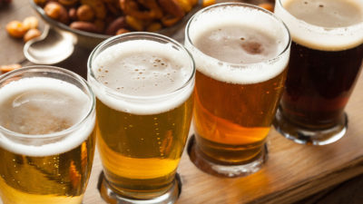 Sobeys Recipe Corner: Your Guide to Summer Beers
