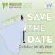 Niagara Leadership Summit for Women