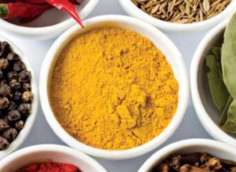 Sobeys Recipe Corner: The 5 Rules of Seasoning