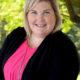 Niagara Health Foundation names Andrea Scott as new President & CEO