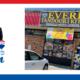 TeamBB Around Town: Everest Tandoori Kitchen Opens in Welland