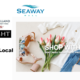 NWBIA Business Spotlight: Visit the Seaway Mall Promotions Page for Shop Local Deals!