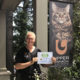 Upper Canada Animal Hospital is Niagara's Latest Certified Living Wage Employer