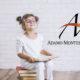 Adamo Montessori Academy Now Accepting Registrations for September