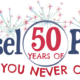 Carousel Players Celebrating 50 Years