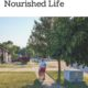 Nourished Life Steps starts this Tuesday!