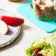Sobeys Recipe Corner:  Easy after-school snacks