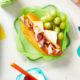 Sobeys Recipe Corner: Easy lunches, new routines